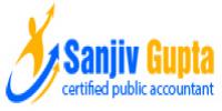 Sanjiv Gupta CPA